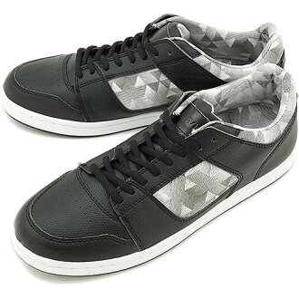 ■Surprising 50% OFF!! ■GRAVIS グラビススニーカー BASELINE MNS baseline men BLACK (288,888-001 SS13) fs3gm