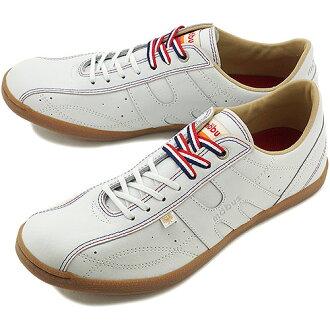 mobus ALTES mauve sneakers Al Tess S.WHT (M1002T 1717E SS10)