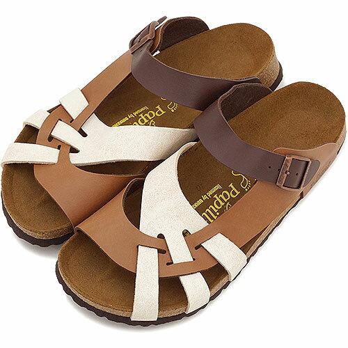 birkenstock papillio pisa sandal