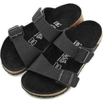 Birki's Bilkey Scorpios Sandals スコーピオス ( ビルコフロー ( nubuck ) ) ( BK458801 SS12 ) black /BIRKENSTOCK by Birkenstock Womens mens