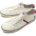 Admiral アドミラル スニーカー 靴 WATFORD ワトフォード White/Pink/Black (SJAD0705-011302)【e】【コンビニ受取対応商品】