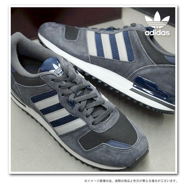 adidas zx 700 Color