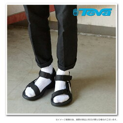 ��¨Ǽ��Teva�ƥХ������TerraFiLite�ƥ�ե����饤�ȥ�󥺥��ݡ��ĥ������BLACK��1001473-BLKSS13�ˡ�bp�ۡڤ������б���