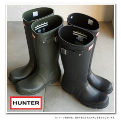 ��¨Ǽ��HUNTER�ϥ󥿡��쥤��֡��ĥ��MENSORIGINALTALL��󥺥��ꥸ�ʥ�ȡ����HMFT9000RMASS15�ˡ�bpl�ۡڤ������б���