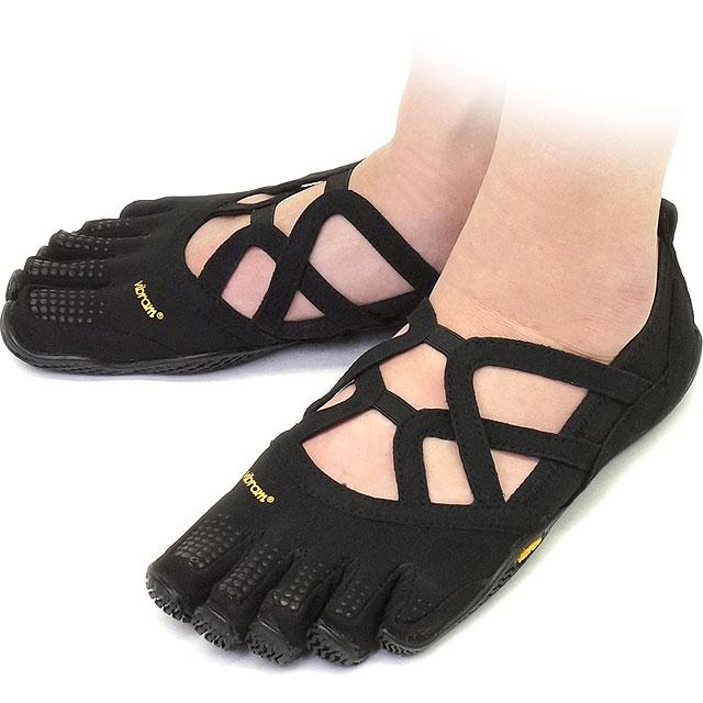 Vibram Five Finger Shoes For Women
