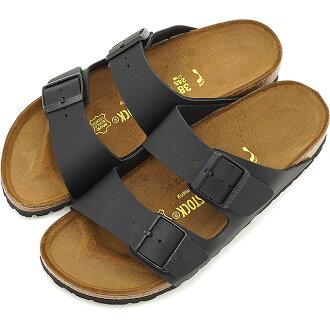 BIRKENSTOCK Birkenstock women's men's ARIZONA sandal Arizona black (051793 / 051791-CLASSIC) fs3gm