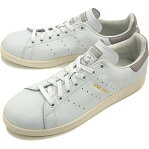 アディダス オリジナルス スタンスミス adidas Originals STAN SMITH ランニングホワイト/ランニングホワイト/クリアグラナ...