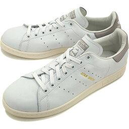 【即納】アディダス オリジナルス スタンスミス adidas Originals STAN SMITH Rホワイト/Rホワイト/クリアグラナイト グレー S75075 SS17【コンビニ受取対応商品】