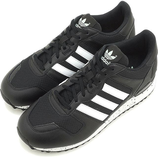 Comprar barato Adidas Originals zx 700 las mujeres blancas > hasta off57