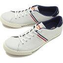 モーブス メンズ レディース スニーカー 靴 ホーフ2 mo...