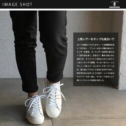 ����������̵���ۥѥȥ�å����ˡ��������ǥ�����������������PATRICKGSTADW/MST��11610SS16��