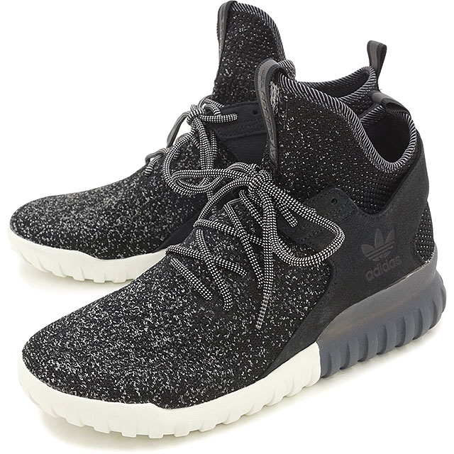 Adidas Originals Tubular X Pk
