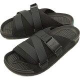 ��¨Ǽ�ۥԡ��ץ�եåȥ����� �� ��Υ� ���顼 People Footwear ��� ��ǥ����� ������� THE LENNON CHILLER REALLY BLACK ��NC04V3-001 SS16��