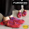 【即納】FUROSHIKI shoes フロシキ シューズ 靴 メンズ レディース FUROSHIKI Move Light (16UAC07)
