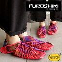 FUROSHIKI shoes フロシキ シューズ 靴 メンズ レディース FUROSHIKI Move Light (16UAC07)【コンビニ受取対応商品】