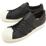 アディダス オリジナルス スーパースター 80s adidas Originals SUPERSTAR 80s CNY Cブラック/Cブラック/Cホワイト 靴 (BA7778 SS17)