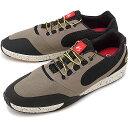 【在庫限り】es エス スニーカー 靴 メンズ・レディース SESLA WARMGREY スケートシューズ スケシュー 【ts】【コンビニ受取対応商品】