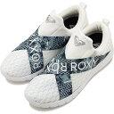 【即納】ROXY ロキシー スニーカー 靴 レディース MA...