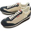 【即納】【返品送料無料】PATRICK パトリック スニーカー MARATHON マラソン GRUND メンズ・レディース 靴 (94003 SS18)【コンビニ受取対応商品】