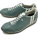 【即納】【返品送料無料】PATRICK パトリック スニーカー PAMIR パミール BU/GY メンズ・レディース 靴 (27184 SS18)【コンビニ受取対応商品】