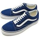 【即納】VANS バンズ メンズ スニーカー 靴 Old S...