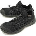 KEEN キーン ユニーク スニーカー 靴 メンズ M UN...