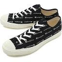 【即納】【日本製】Champion Footwear チャンピオン フットウェア スニーカー 靴 R...