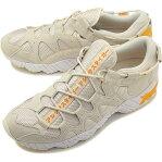 アシックスタイガー ASICS TIGER ゲルマイ GEL-MAI メンズ・レディース スニーカー 靴 BIRCH/BIRCH [1191A101-201 SS19]
