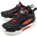 ショッピンググラビス 【30%OFF/SALE】グラビス gravis クイン QUINN メンズ・レディース スニーカー 靴 BLACK/WHT/RED イエロー系 [05080 SS19]【ts】【e】