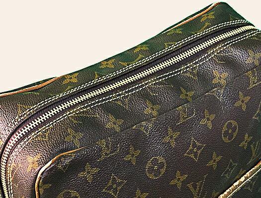 バッグ 修理 ファスナー交換(95cmまで) 鞄 かばん 修理 カバン リペア お直し 壊れた 革 皮革 ブランド 修繕 クリーニング
