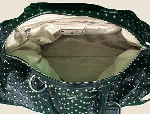 バッグ 修理 内装交換修理 鞄 かばん 修理 カバン リペア お直し 壊れた 革 皮革 ブランド 修繕 クリーニング