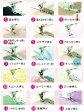 【HZL-Gシリーズ】【JUKI家庭用ミシンアクセサリー/ミシン部品】【送料\180定形外便対応】