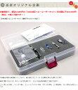 【最大2000円クーポンあり】【ポイント10倍】【最...