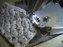 【新品】 四つ折りバインダー LINJAPAN TODAY 30mm