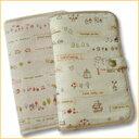 母子手帳カバー 画像