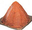 金亀子みそ(中甘)粒 赤1kg