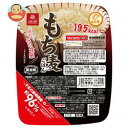 【送料無料】【2ケースセット】はくばく もち麦ごはん 無菌パック 150g×12個入×(2ケース) ※北海道・沖縄は別途送料が必要。