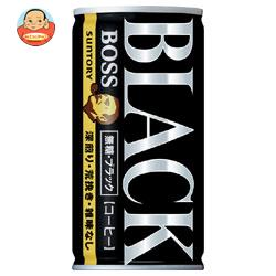サントリー ブラック