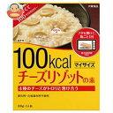 大塚食品 マイサイズ チーズリゾットの素 86g×30個入