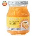 麵包, 果醬 - スドージャム 信州須藤農園 100%フルーツ マーマレード 190g瓶×6個入