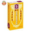 森永製菓 ミルクキャラメル 12粒×10個入