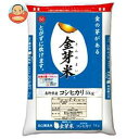 ショッピング金芽米 トーヨーライス 金芽米長野県産コシヒカリ 5kg