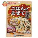 田中食品 ごはんにまぜて きんぴらごぼう味 30g×10袋入