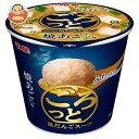 明星食品 ごろっと鶏だんごスープ 焼あごだし味 15g×24(6×4)個入
