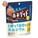 森永製菓 ホネグッド 84g袋×8袋入