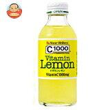 有限的时间!低价出售HAUSUUERUNESU C1000维生素柠檬一百四十○毫升一瓶这在× 30[ハウスウェルネス C1000 ビタミンレモン 140ml瓶×30本入]