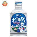 南日本酪農協同 デーリィ ヨーグルッペ 275gボトル缶×24本入