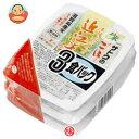 サトウ食品 サトウのごはん 滋賀県産近江米 3食パック (200g×3食)×12個入