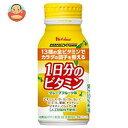 ハウスウェルネス C1000 1日分のビタミン グレープフルーツ味 190gボトル缶×30本入