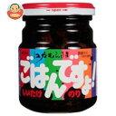 送料無料 桃屋 ごはんですよ!しいたけのり 180g瓶×12個入 ※北海道・沖縄は別途送料が必要。
